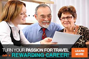 Turn Your Passion for Travel into a Rewarding Career with Cruises International